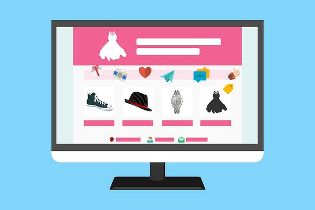 Professionelle Shopsoftware KOSTENLOS testen: Gehen Sie beim eCommerce auf Nummer sicher! Erleben Sie xt:Commerce für 21 Tage KOSTENLOS und unverbindlich.
