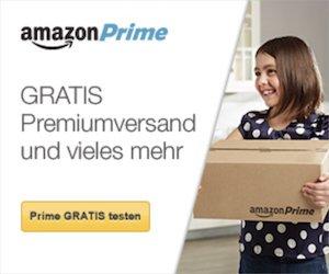 Amazon-Rabatte, Blitzangebote und Warehouse-Deals: Wenn Amazon seine Lager räumt, sind Sie als Kunde der Gewinner. Bei Amazon.de warten ständig Schnäppchen.