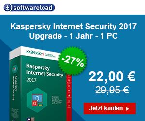 Free Software und kostenlose Downloads: Softwareload ist der sichere, schnelle und zuverlässige Download-Shop für hochwertige Softwareprodukte: KOSTENLOS!