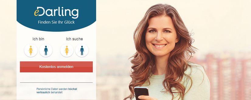 Mehrere singlebörsen anmelden [PUNIQRANDLINE-(au-dating-names.txt) 48