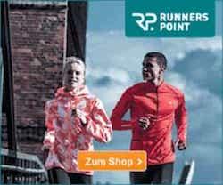 Mit einem Runners Point-Gutschein kaufen Sie Artikel für Laufen, Jogging und Running besonders günstig. Hier finden Sie alles, was Sportler erfreut.