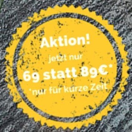 top singlebörsen kostenlos Oranienburg