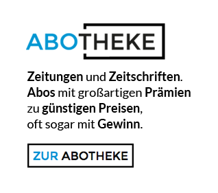 abotheke.de