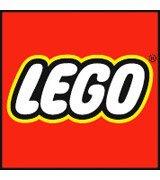 LEGO-logo_160x180