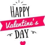 Blume Ideal: 11% Rabatt auf Valentinstag-Blumen