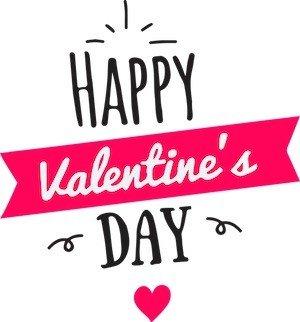 Jetzt aber schnell ... am 14. Februar ist Valentinstag. Bestellen Sie noch schnell bei Blume Ideal Ihren Strauß Valentinstag-Blumen mit 11% Rabatt!