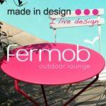 Made In Design Gutscheincode für den Einkauf mit Rabatt