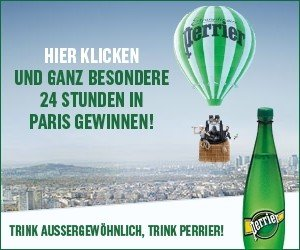 paris gewinnspiel mit perrier einen tag in paris gewinnen. Black Bedroom Furniture Sets. Home Design Ideas