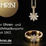 Uhrenband KOSTENLOS bei Juwelier CHRIST