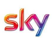 Beim Sky 6erPack Gewinnspiel 100.000 EUR abräumen!