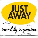Justaway.com: Exklusive Reisehighlights