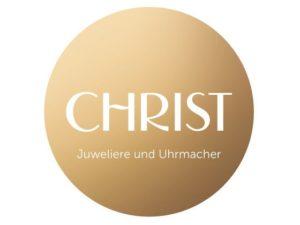Großes Juwelier Christ-Gewinnspiel: Reisen Sie und Ihre Begleitung für 4 Tage nach New York und shoppen Sie unter anderem bei Michael Kors.