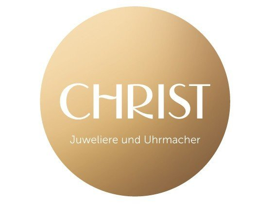 Großes Juwelier Christ-Gewinnspiel: Reisen Sie und Ihre Begleitung für 4 Tage nach New York und shoppen Sie unter anderem bei Michael Kors.