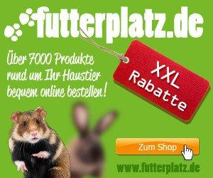 Sichern Sie sich jetzt bei Ihrer Bestellung auf FutterPlatz.de ein hochwertiges kostenloses Hunde-Handtuch der Marke Bosch!