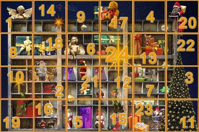 Beim Mönchshof Adventskalender-Gewinnspiel kann Ihr persönlicher kleiner oder großer Weihnachtswunsch wahr werden. Gleich mitmachen!