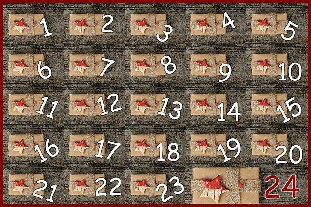 adventskalender-gewinnspiel-2016-kostenlos-4