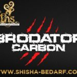 Geschenk-Idee: Shisha-Bedarf mit Riesen-Sortiment + versandkostenfrei
