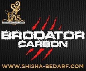 Im Online-Shop von Shisha-Bedarf finden Sie alles was das Shisha-Herz begehrt. Angefangen von einer breiten Auswahl an Tabak, über Kohle, Schläuche und weiteres Zubehör, bis hin zur Komplett-Shisha.