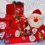 Baby One Adventskalender-Gewinnspiel
