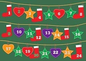 Auch 2017 warten beim Baby One Adventskalender-Gewinnspiel 24 Preise auf alle Eltern: Freuen Sie sich auf einen Familienurlaub in einem VALAMAR Hotels & Resorts