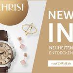 Christ: Meet & Greet mit Guido Maria Kretschmer gewinnen