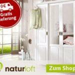 Naturloft: Preise im Gesamtwert von 30000 EUR