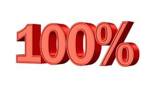 Zeitschriften-Abos mit mehr als 100% Rabatt ... teilweise machen Sie also effektiv einen Gewinn!