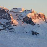 SportScheck: Skiwoche im Trentino gewinnen