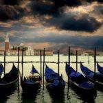 Hugendubel: Venedig-Wochenende gewinnen
