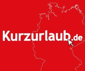 Bei Kurzurlaub.de günstigen Kurzurlaub buchen und sparen: Besuchen Sie jetzt gleich einmal Kurzurlaub.de, denn hier finden Sie traumhafte Kurzreisen.
