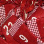 Hagebau Adventskalender-Gewinnspiel