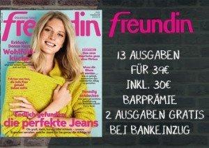 Sichern Sie sich jetzt einen Gutschein für Clarins in einem Wert von 10 EUR. Einfach für den Newsletter eintragen und den Gutschein erhalten!