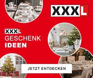 20 prozent gutschein zum 4 advent bei xxxl m belh user. Black Bedroom Furniture Sets. Home Design Ideas