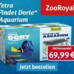 ZooRoyal Adventskalender-Gewinnspiel