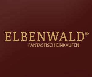 Auch 2016 warten beim Elbenwald Adventskalender-Gewinnspiel 24 Preise auf alle Comicfans und Nerds: Freuen Sie sich auf diverse Fan-Artikel.
