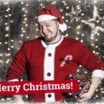 EMP Weihnachtsgewinnspiel 2016