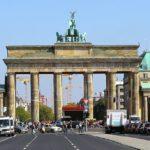 Liebeskind-Wochenende in Berlin gewinnen
