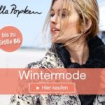 Ulla Popken Winter Sale