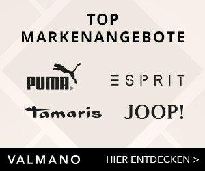 Machen Sie jetzt beim Valmano Newsletter Gewinnspiel mit, und freuen Sie sich mit etwas Glück auf ein edles Bering Schmuckset im Wert von 230 EUR!