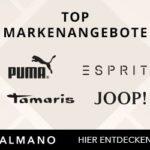 Valmano-Sale für Schmuck und Accessoires: Der VALENTINS-Tag naht!