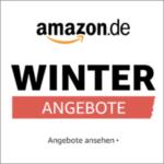 Amazon: Reise zum Ina Müller Konzert gewinnen