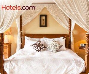 """Mit hotels.com jetzt zum Kinostart von""""La la Land"""" eine attraktive Reise nach Los Angeles gewinnen. Einfach eintragen und mitmachen!"""