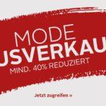 Angebote von OTTO: Mindestens 40% Rabatt auf Mode und Haushalt!