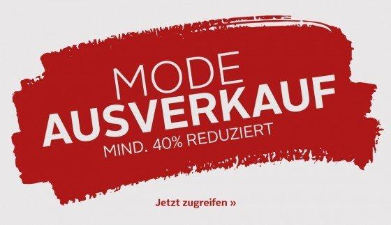Jetzt die aktuellen Angebote von OTTO entdecken und bei Ihrem Einkauf von Mode, Taschen und Haushaltswaren bis zu 40% sparen!