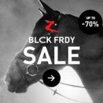 Horze: Monatlich tolle Preise rund ums Thema Pferd gewinnen