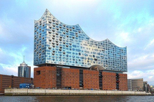 Hamburg Hotel Eine Uebernachtung Preise