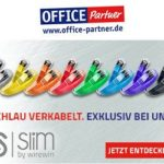Office Partner Top-Deal