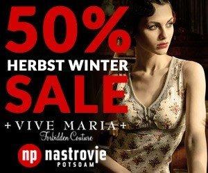 Jetzt den WSV im napo-shop entdecken und beim Kauf von angesagter Mode bis zu 60% sparen. Im Winter-Sale finden Sie angesagte Kleidung zum kleinen Preis!