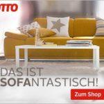 Otto: Traum-Reise im Wert von 15.000 EUR gewinnen – JEDER TEILNEHMER GEWINNT!
