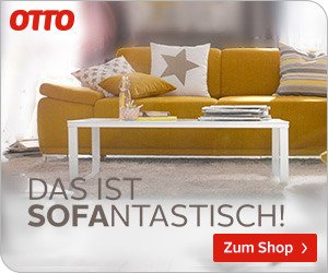 Beim Shopping & More Gewinnspiel von Otto bekommen Sie jetzt die Chance eine Traum-Reise im Wert von 15.000 EUR abzusahnen. Viel Glück!